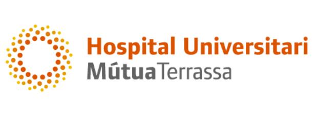 Hospital Universitari Mútua Terrassa