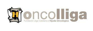 Oncolliga. Fundació Lliga Catalana d'Ajuda Oncològica